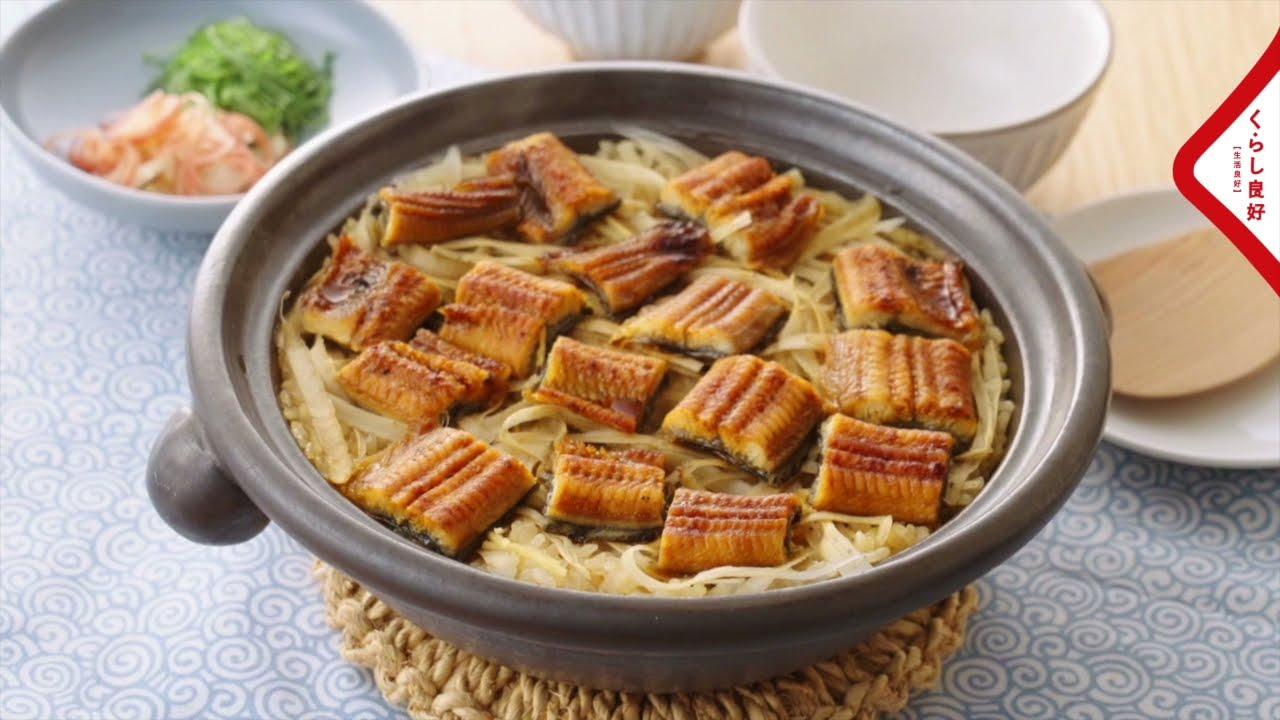 かきと白菜のキムマヨ炒め