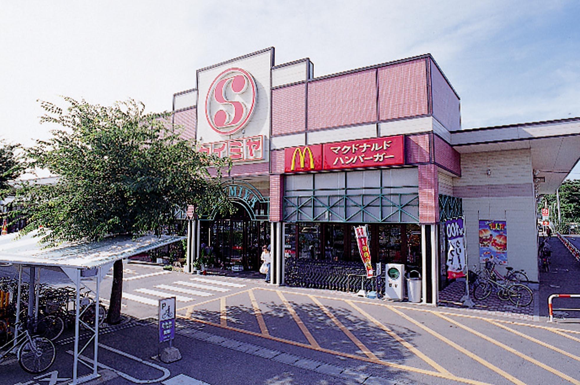 鹿島東店.jpg
