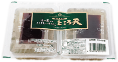 6月の太鼓判!塩メロンパン